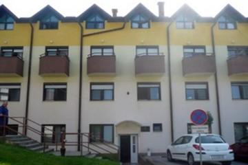 Nakon histerije protiv socijalnih radnika: Incident u Centru za socijalnu skrb u Đakovu