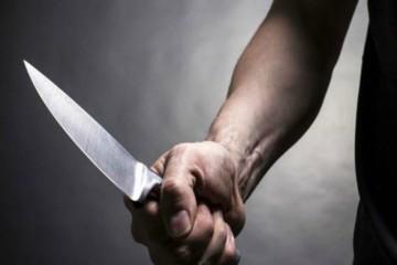 Ponovno napad nožem u Njemačkoj
