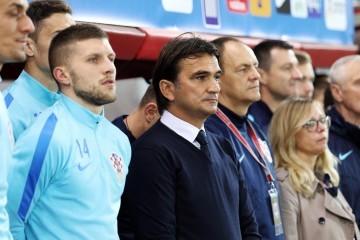 Rebića će samo jedno vratiti u reprezentaciju, ali jedan potez Zlatka Dalića mogao bi naštetiti...