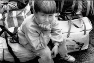 1. kolovoza 1991. Dalj – što je proživio 10-godišnji dječak u srpskom koncentracijskom logoru?