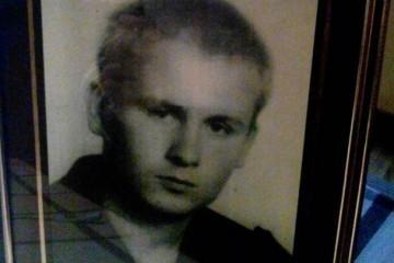 Za Vukovar kao tigar: Damir Krsnik imao je samo 23 godine kada je dao život za domovinu