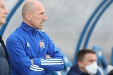 Krznar nakon povijesne Dinamove sezone: 'Najveći izazov je kontinuitet, rezultat je taj koji nosi atmosferu'
