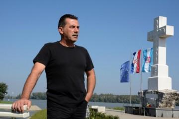 SDP PRONAŠAO ZAMJENU ZA ŽELJKA SABU: U utrku za gradonačelnika Vukovara šalju branitelja Damira Madunu!