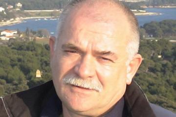 DAMIR RADNIĆ: Nakon ministra Njavre, Tomo Medved jedini je koji se zaista bavi hrvatskim braniteljima; on je čovjek od djela, a ne od riječi