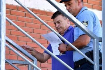 PODIGNUTA OPTUŽNICA: DORH optužio Škaru za silovanje tajnice i spolno uznemirivanje!