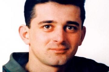 Junaci Domovinskog rata: Damir Tomljanović Gavran na Velebitu položio život na oltar domovine
