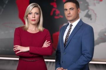 U ponedjeljak od 20 sati veliko sučeljavanje Jandrokovića, Škore, Raspudića i Ostojića na RTL-u
