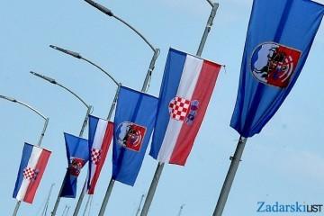 Održati Hrvatsku zajedno