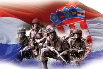 Česta je povika na braniteljske mirovine, revizije, provjere, kontrole, a zaboravljaju kakav su povlašteni status imali borci u bivšoj Jugoslaviji