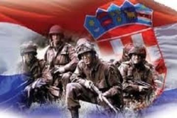 Ilija Vincetić: Status hrvatskog branitelja se ne stječe danas, on se stjecao u Domovinskom ratu