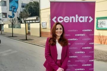 KAFIĆ SUGRAĐANE ŠOKIRAO OBJAVOM! Riječ je o kandidatkinji za gradonačelnicu: 'Tako nisko i jadno, a čemu!'