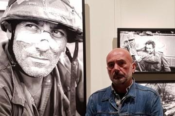 Danilo Gregović ne želi i ne dopušta da se zaboravi velikosrpska agresija