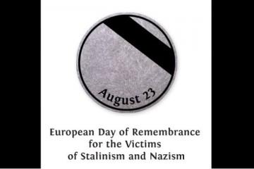 Zapamti 23.kolovoz – Dan sjećanja na žrtve Staljinizma i nacizma. Treba li Hrvatska proglasiti Dan sjećanja na žrtve komunizma?