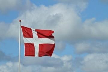 Od 10. rujna Danska ukida sve korona mjere