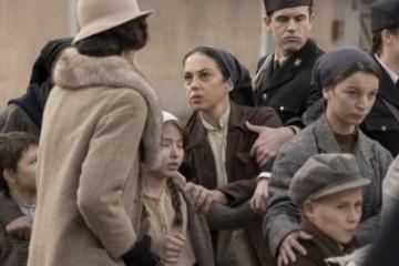 SRAMOTNE IZJAVE! Redatelj filma 'Dara iz Jasenovca' i novinar ismijavali logore u Prijedoru