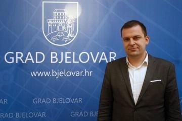 Sustav informiranja građana dodatno olakšava komunikaciju Grada Bjelovara s građanima