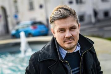 Juričan pisao Plenkoviću: Zašto je karantena u Zagrebu prebačena u hotel poduzetnika koji je financirao kampanju Grabar-Kitarović?