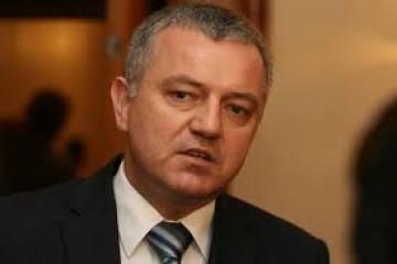 Horvat: Više o sudbini koalicije popodne na koalicijskom sastanku