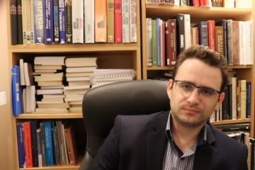 Davor Dijanović: 'Prosrpski blok sada je na ili pri vlasti u Srbiji, Crnoj Gori, BiH i Hrvatskoj'