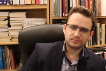 (GEO)POLITIČKI OBJEKTIV Kako se Crna Gora može obraniti od velikosrpskih aspiracija?