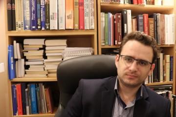 Davor Dijanović: Jugoslavenski recidivi u hrvatskoj diplomaciji