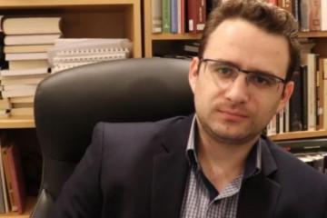 Aleksandar Vulin, ministar unutarnjih poslova, neuki velikosrpski primitivac koji potvrđuje onu da je svaki politički razbojnik prepoznatljiv po svome izrazu lica