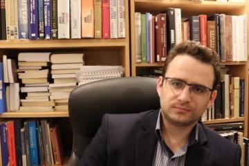 Dijanović: Korona kriza se nastoji iskoristiti za provođenje socijalnih eksperimenata