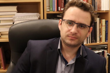 Dijanović: Klijentelizam, kriminal i korupcija posljedica su nefunkcioniranja pravosuđa