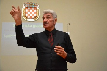 Domazet Lošo: Incidenti u Kninu i Rijeci nisu bili slučajni, srpski obavještajci ugrožavaju temelje hrvatske države