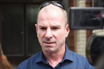 Urednici stranice MPT: Thompsonov odvjetnik demantirao i razmontirao laži Slobodne Dalmacije