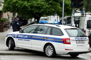 Uhićeni napadači koji su izboli mladiće i ostavili ih na cesti