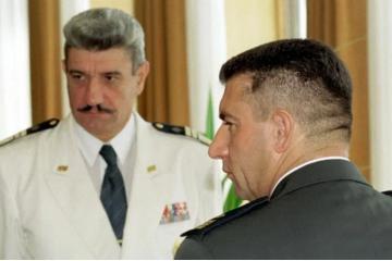 Admiral Davor Domazet Lošo: Prisluškivanje Miloševića dovelo nas je do ključnog saznanja za Oluju