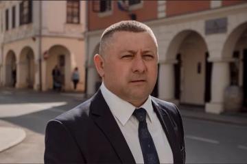 ANKETA 2X1 za VSŽ – U Vukovaru se nastavlja napeta utrka