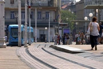 Svjetski dan stanovništva – demografski slom u Hrvatskoj