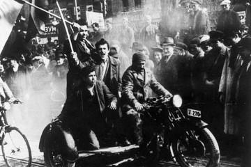 27. ožujka 1941. Beograd – masonerija sudjelovala u puču koji je Jugoslaviju odveo u krvavi II. svjetski rat
