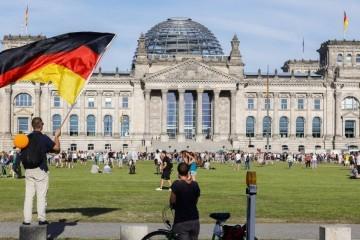 Od ulaska u EU udvostručio se broj Hrvata u Njemačkoj; politolog predviđa kada bi iseljavanje moglo stati