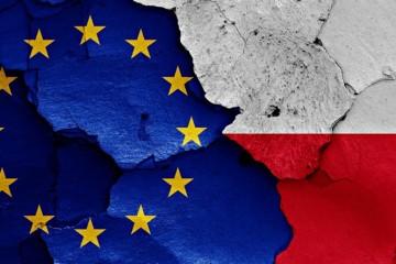 Deutsche Welle: Je li to Poljska upravo objavila svoj izlazak iz EU?