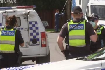 """Svađe oko lockdowna u Australiji: """"Cijepljen sam i zatvoren poput životinje u kavezu"""""""
