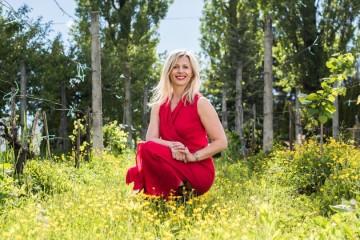 Dijana Zadravec otkrila koga je sve prijavila zbog 'otimanja novca poreznih obveznika': Nisam promijenila ime kao neki...