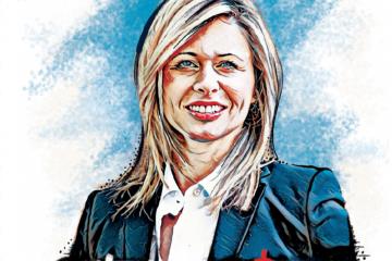 Tko je Dijana Zadravec, liječnica zbog koje se trese hrvatsko zdravstvo