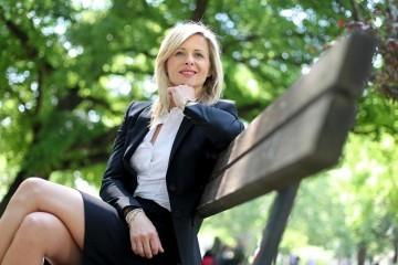 Stigle dvije prijave za šefa bolnice u Vinogradskoj, Dijana Zadravec svoju poslala poštom