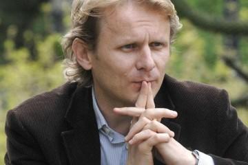 Ivan Đikić: Ne širite histeriju, evo što trebate činiti kod pojave koronavirusa