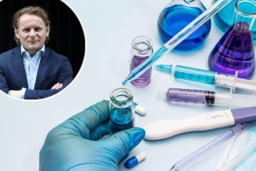 Đikićev tim pronašao slabu točku koronavirusa: otkrili antivirusnu strategiju s dvostrukim terapeutskim učinkom