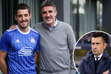 Doznali smo koliko će na kraju Dinamo koštati raskid ugovora s Nenadom Bjelicom i kakva je zapravo budućnost kapetana Arijana Ademija