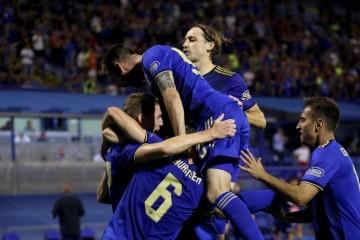 Dinamo i Rijeka više ne smiju odgađati utakmice HNL-a zbog europskih kvalifikacija!
