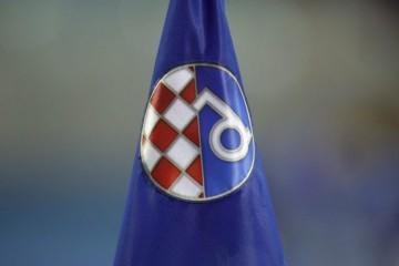 Uoči utakmice Europa lige: Još četvorica Dinamovih igrača zaražena koronavirusom