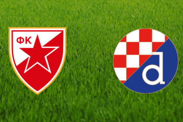 Crvena zvezda prejaka za Dinamo, ali najbolji igrač turnira dolazi iz redova plavih