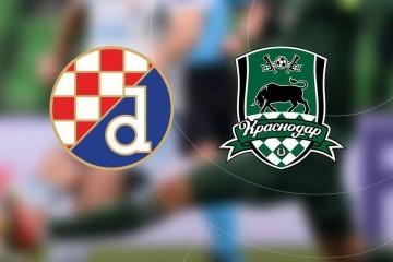"""Dinamo veliki favorit, Rusi već prežalili Krasnodar: """"Izgledaju žalosno, a to je jako teško nadoknaditi"""""""