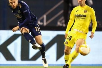 Villarrealov veznjak svojom izjavom nakon utakmice rekao što zaista misli o Dinamu; otkrio je i zbog čega je zabrinut