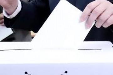 DIP počeo pripreme za izbore, puno je nepoznanica